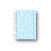 Agenda 2022 - Coleção Fofa