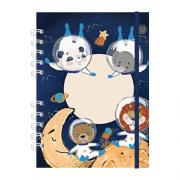Caderneta de saúde - Menino Coleção 1.0