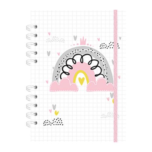 Kit do bebê - Menina Coleção 1.0