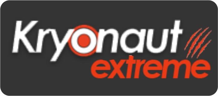 Kryonaut Extreme