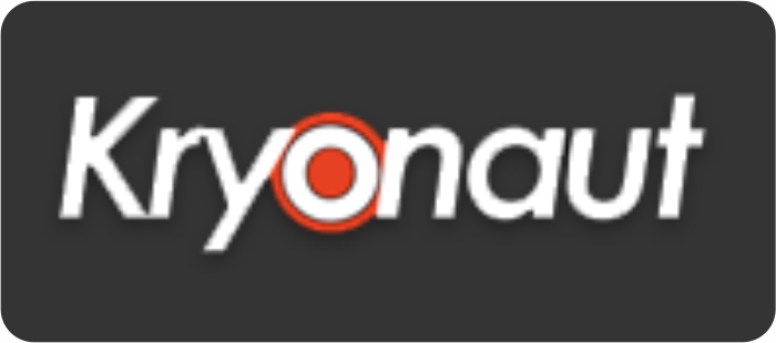Kryonaut