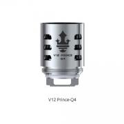 COIL - TFV12 PRINCE