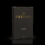 DESVALL