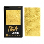 KING SIZE  OURO 24K