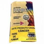 RAINBOW ORGANICO