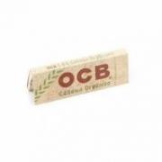 OCB 1\4