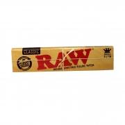 SEDA - RAW CLASSIC