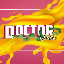 DOCTOR  JUICE