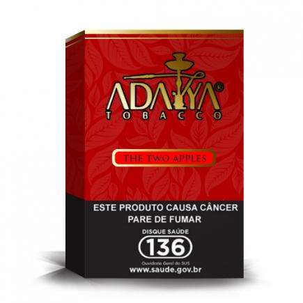 ADALYA SABORES