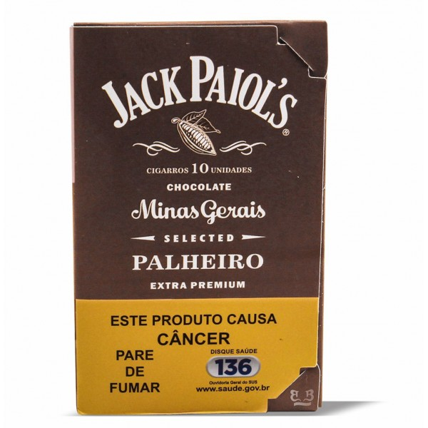 PALHEIRO JACK PAIOL'S