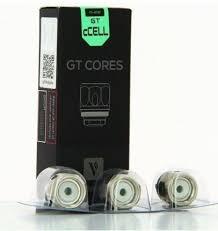 RESISTENCIA GT4 GT CORES