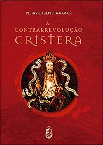 A Contrarrevolução Cristera