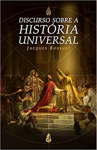 Discurso sobre a História Universal