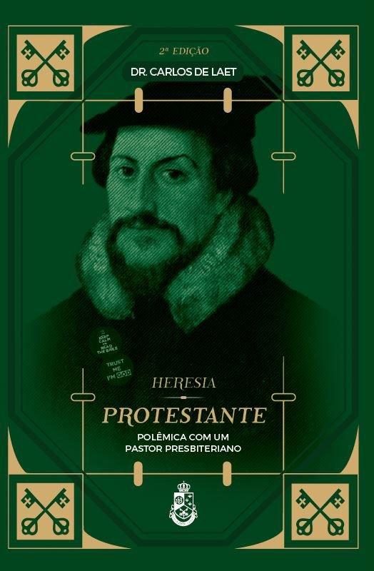 Heresia Protestante