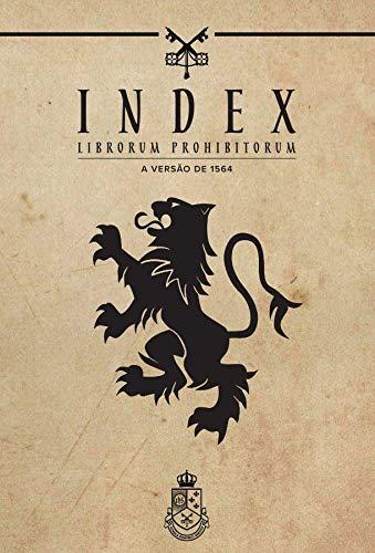 INDEX - Librorum Prohibitorum