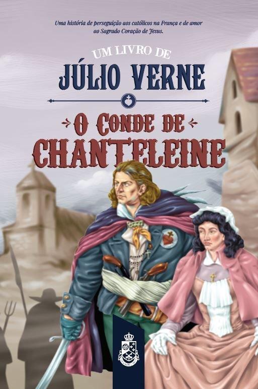 O Conde de Chanteleine