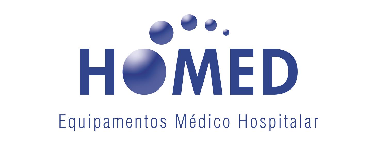 homed.com.br