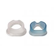 Almofada em Gel com Aba de Silicone para máscara ComfortGel - Philips Respironics