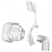 Almofada Silicone Máscara Mirage FX - Resmed