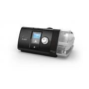 Cpap AirSense 10 AutoSet com Umidificador Integrado - Resmed