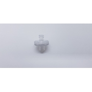 Filtro Barreira Isolador de Pressão 20 Unidades - Homed