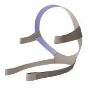 Fixador Máscara AirFit F10 - Resmed