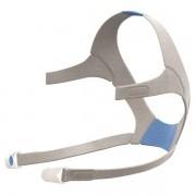 Fixador Máscara AirFit F20 - Resmed