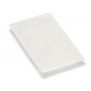 Kit Filtro Homed Para Cpap / Vpap S10 - Resmed
