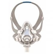 Máscara Facial AirFit F20 - Resmed