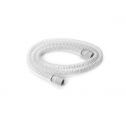 Traqueia (Tubo) Cpap/Bipap DreamStation - Philips Respironics