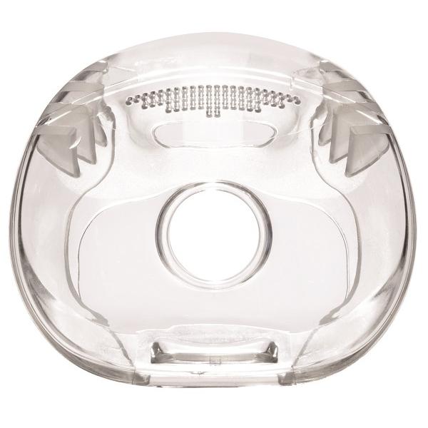 Almofada Máscara Amara View - Philips Respironics