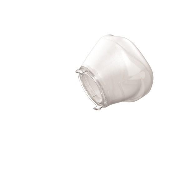Almofada Máscara Nasal AirFit N10 - Resmed