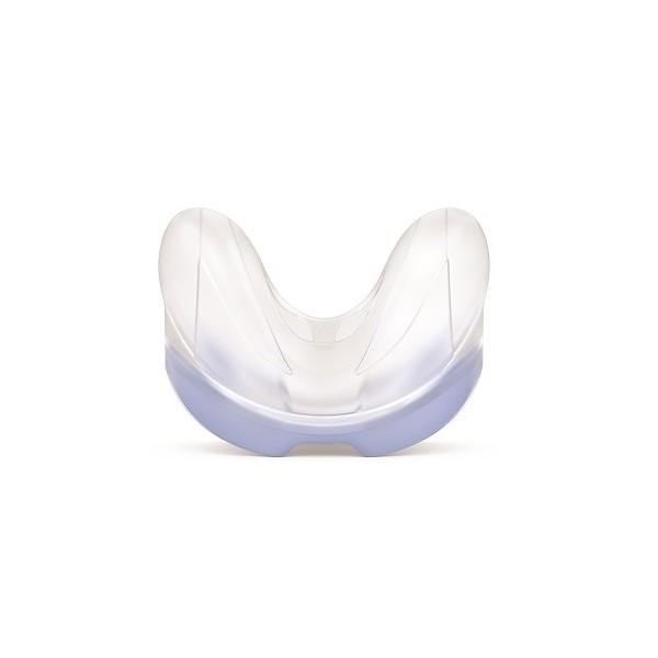 Almofada Nasal Máscara AirFit N30i - Resmed