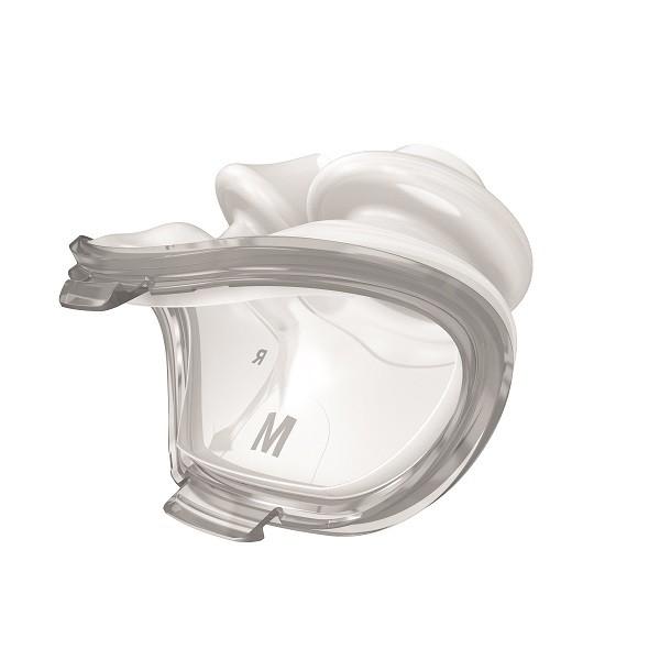 Almofada Pillow Máscara Nasal AirFit P10 - Resmed