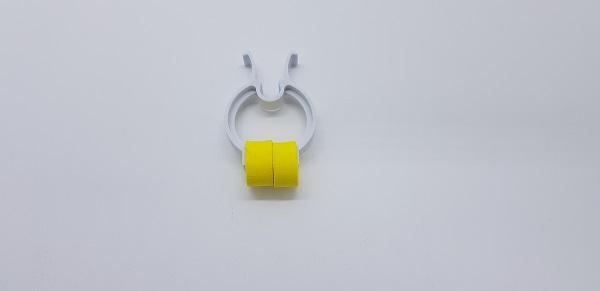 Clip Nasal - Homed
