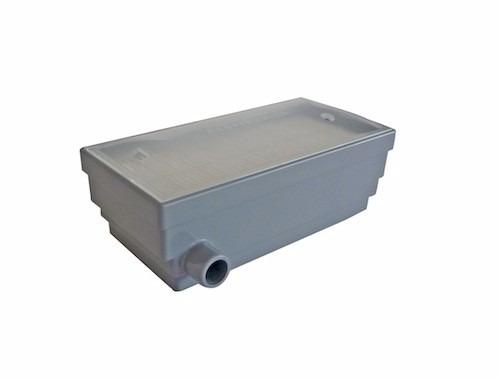Filtro Entrada de Ar Concentrador Everflo - Philips Respironics