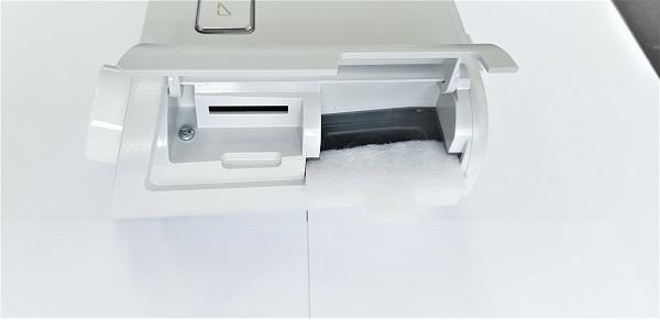 Filtro Para Cpap / Bipap Linha DreamStation Philips (3 Undades) - Homed