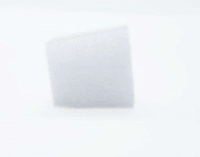 Filtro Para Cpap/Vpap Linha S8 Resmed (3 Unidades) - Homed