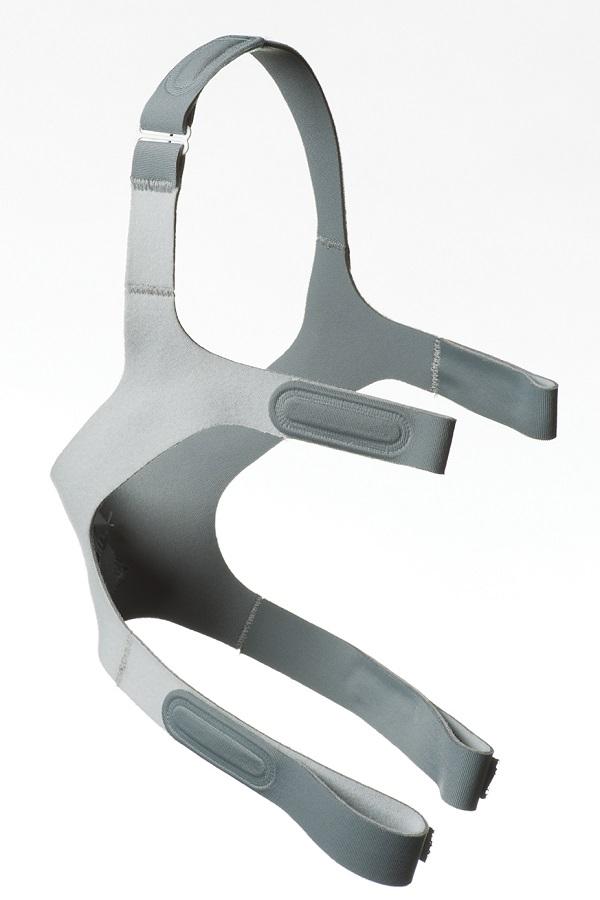Fixador Para Facial Total FitLife - Philips Respironics
