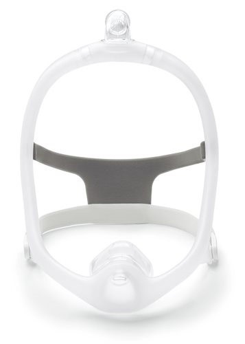 Máscara Nasal DreamWisp - Philips Respironics