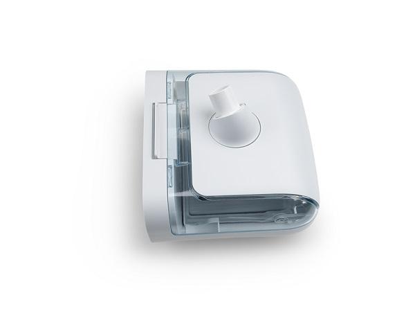 Umidificador Aquecido Para Cpap / Bipap DeamStation - Philips Respironics