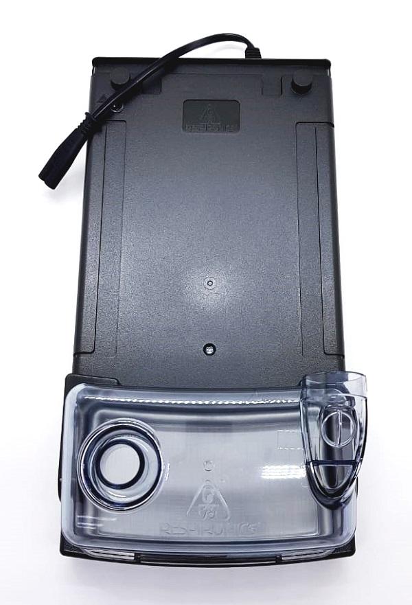 Umidificador Para Bipap Synchrony ll e Linha Remstar - Philips Respironics