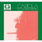 Cartola - Documento Inédito - Vinil