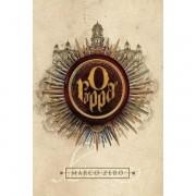 DVD o Rappa - Marco Zero - Pop e Rock Nacional