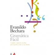 Evanildo Bechara - Gramática Fácil