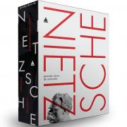 Grandes obras de Nietzsche - Box