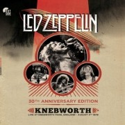 Led Zeppelin Knebworth 1979 - Vinil