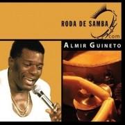 Roda de Samba - Almir Guineto