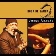 Roda de Samba - Jorge Aragão