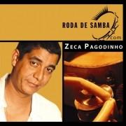 Roda de Samba - Zeca Pagodinho